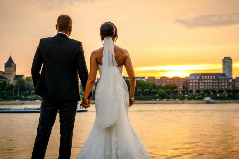 Hochzeitsfotos_Paarshooting_017