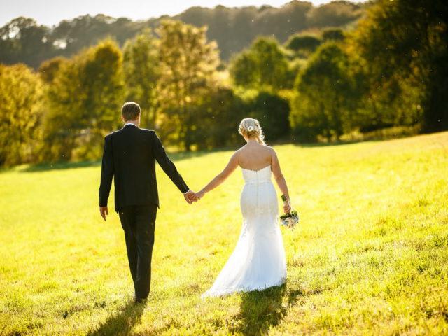 Hochzeitsfotos_Paarshooting_018