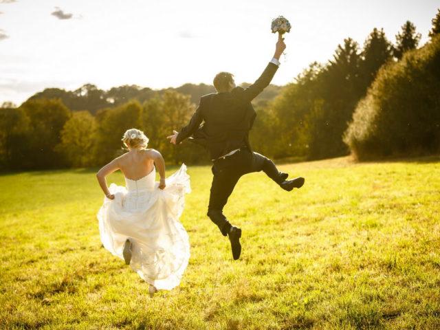 Hochzeitsfotos_Paarshooting_019