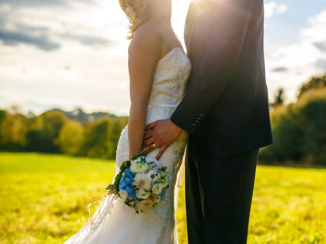 Hochzeitsfotos_Paarshooting_020