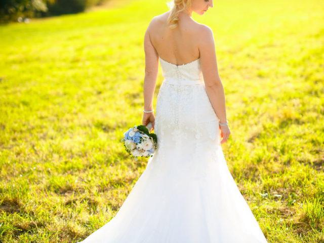 Hochzeitsfotos_Paarshooting_021
