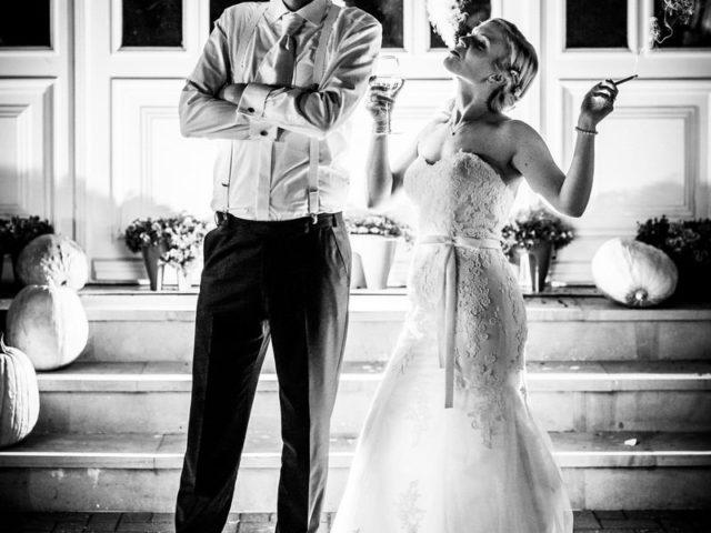 Hochzeitsfotos_Paarshooting_022
