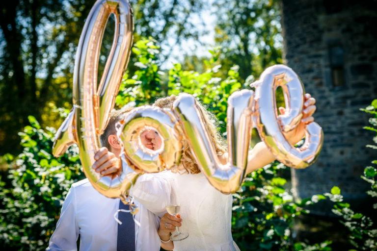 Hochzeitsfotos_Paarshooting_023