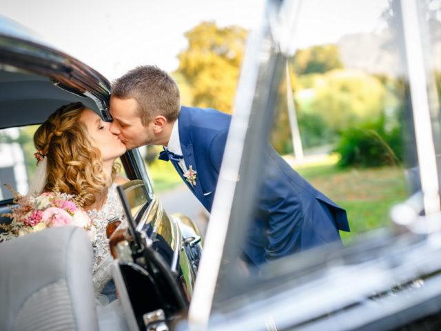 Hochzeitsfotos_Paarshooting_024