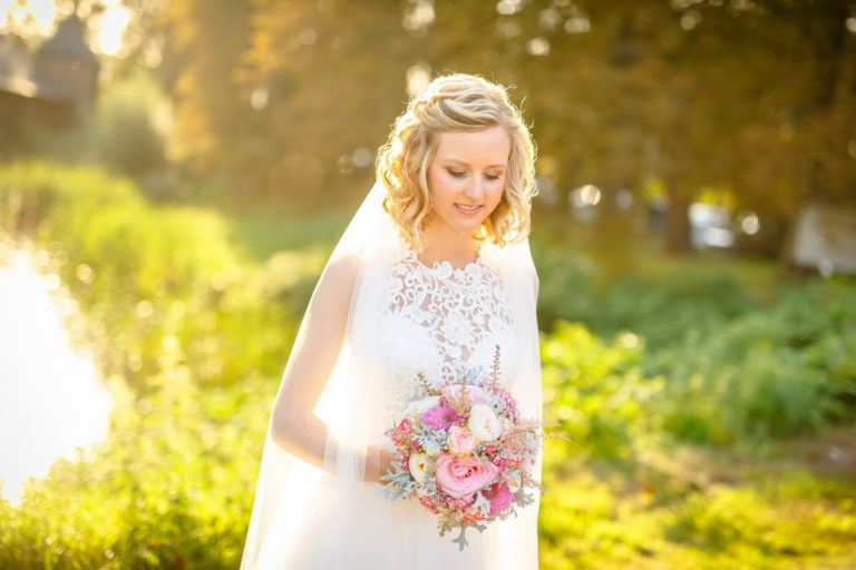 Hochzeitsfotos_Paarshooting_025