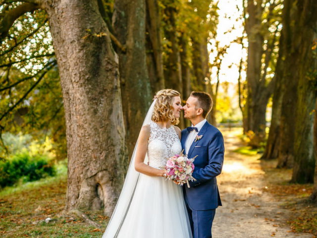 Hochzeitsfotos_Paarshooting_027