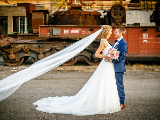 Hochzeitsfotos_Paarshooting_029