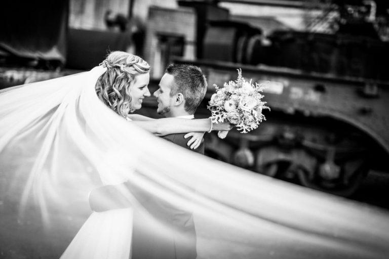 Hochzeitsfotos_Paarshooting_030
