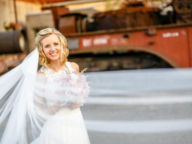 Hochzeitsfotos_Paarshooting_031