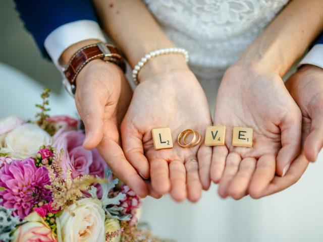 Hochzeitsfotos_Paarshooting_032