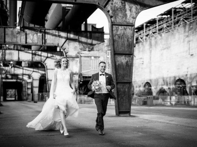 Hochzeitsfotos_Paarshooting_033