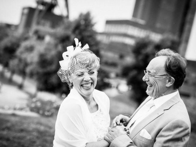 Hochzeitsfotos_Paarshooting_034