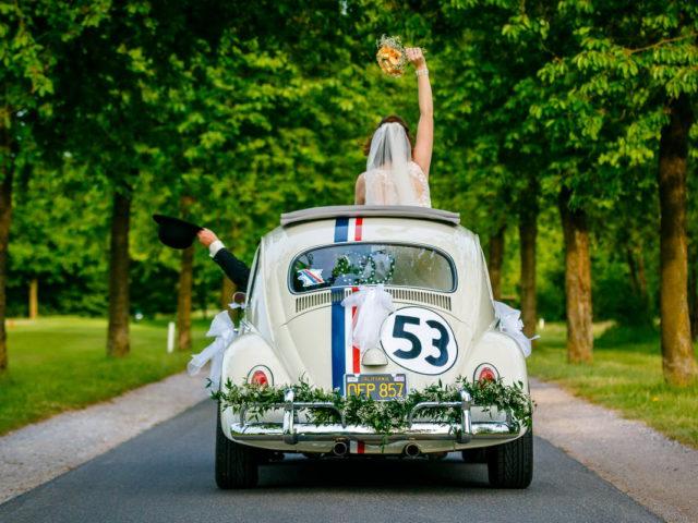 Hochzeitsfotos_Paarshooting_035
