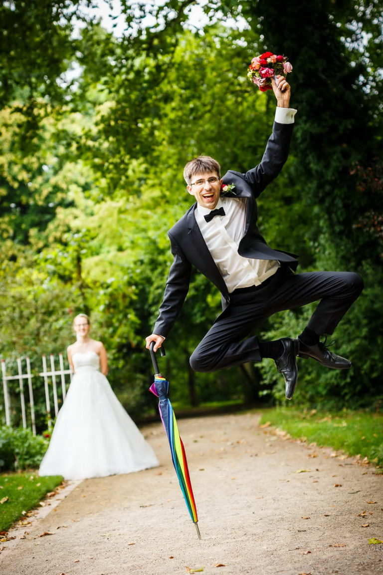 Hochzeitsfotos_Paarshooting_036