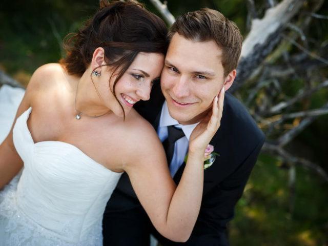 Hochzeitsfotos_Paarshooting_037