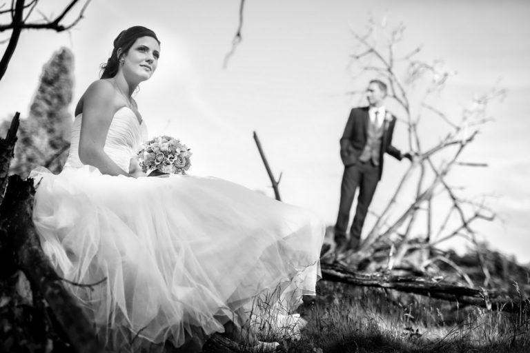 Hochzeitsfotos_Paarshooting_038