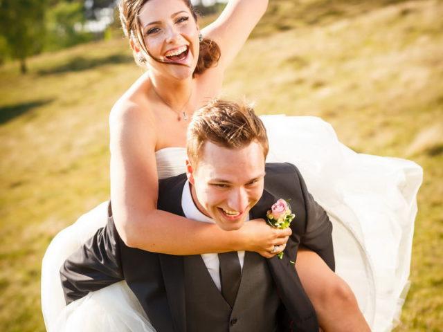 Hochzeitsfotos_Paarshooting_039