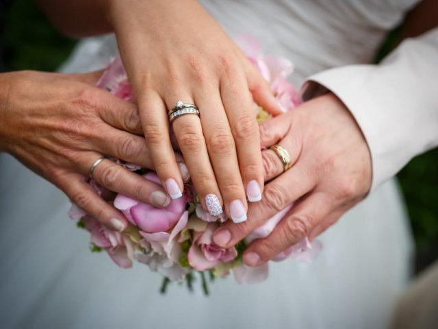 Hochzeitsfotos_Paarshooting_040