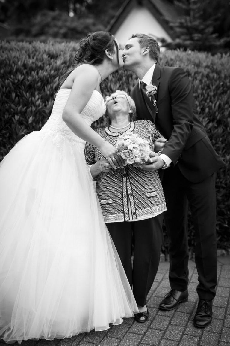 Hochzeitsfotos_Paarshooting_041