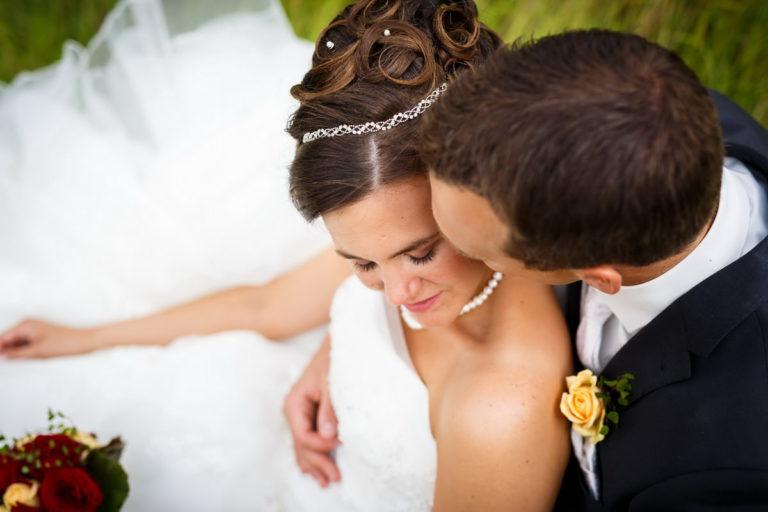 Hochzeitsfotos_Paarshooting_042