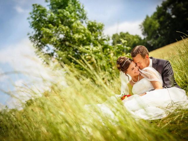 Hochzeitsfotos_Paarshooting_043
