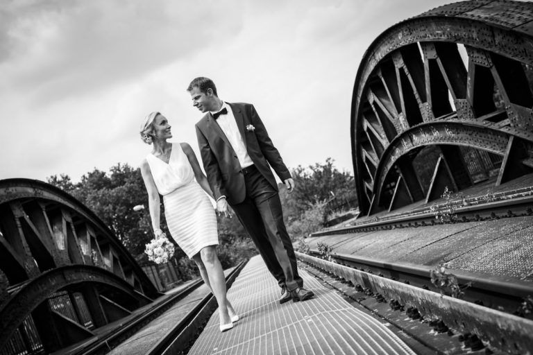 Hochzeitsfotos_Paarshooting_044