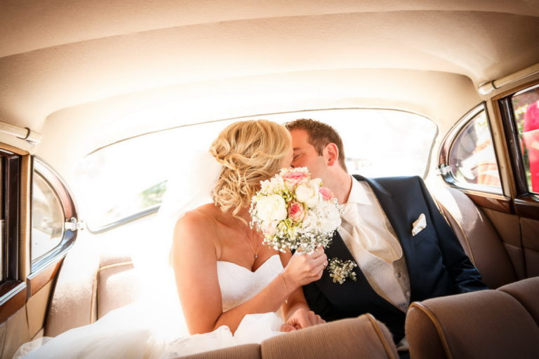 Hochzeitsfotos_Paarshooting_045