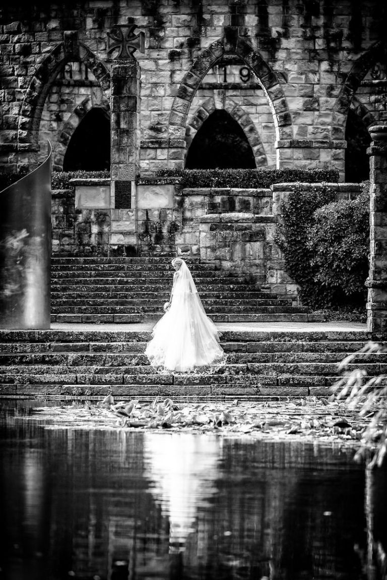 Hochzeitsfotos_Paarshooting_046