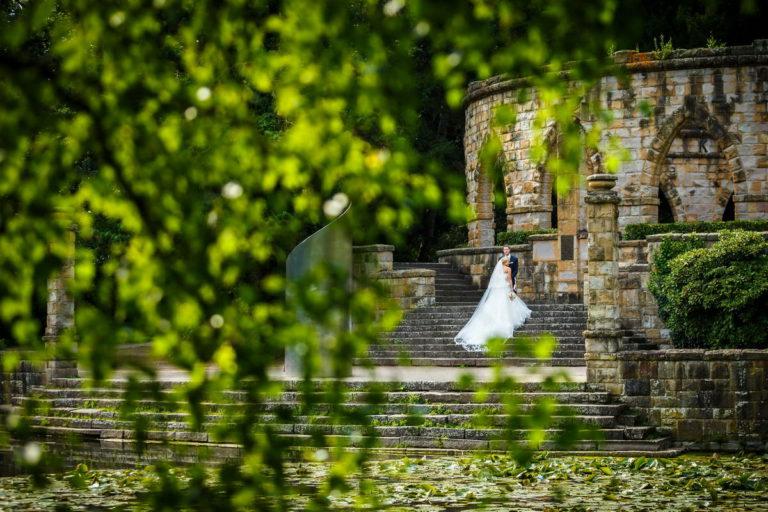 Hochzeitsfotos_Paarshooting_047