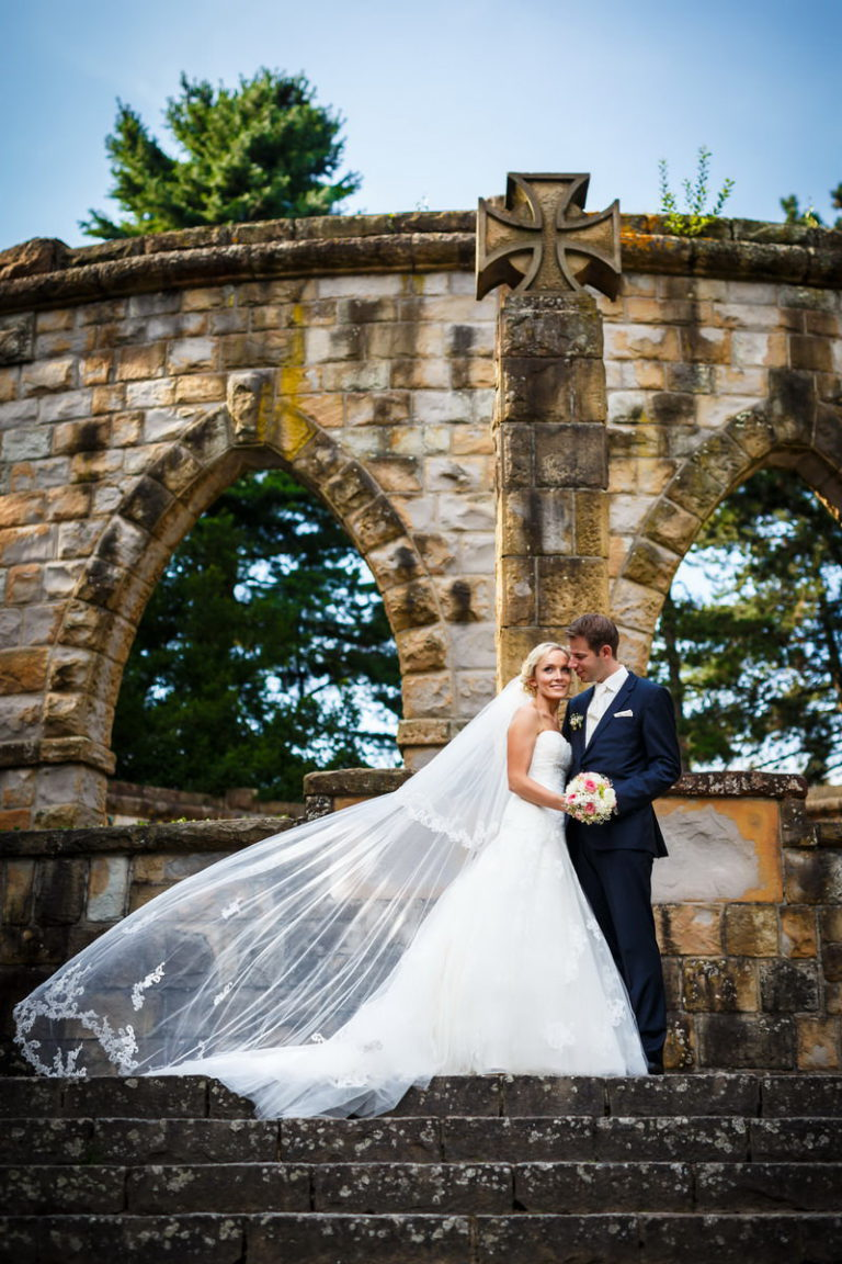 Hochzeitsfotos_Paarshooting_048