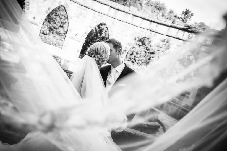 Hochzeitsfotos_Paarshooting_049