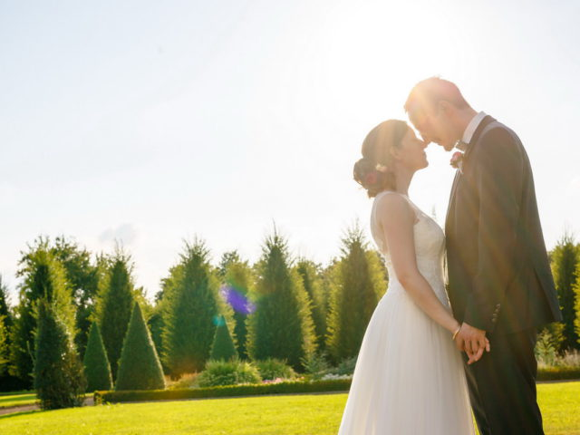 Hochzeitsfotos_Paarshooting_051