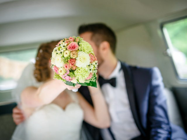 Hochzeitsfotos_Paarshooting_053