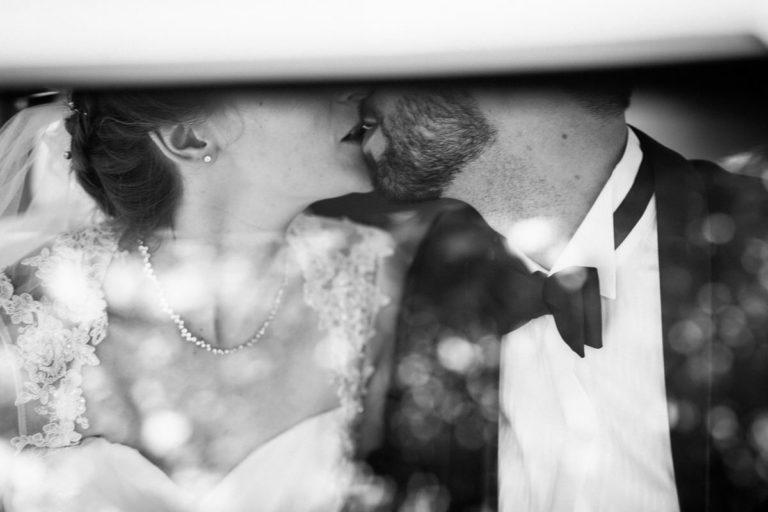 Hochzeitsfotos_Paarshooting_054