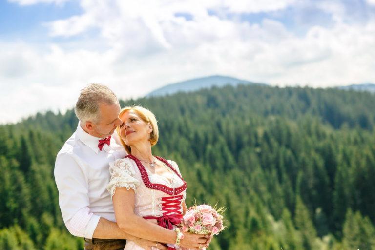 Hochzeitsfotos_Paarshooting_057