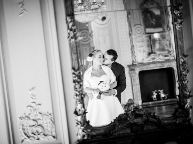 Hochzeitsfotos_Paarshooting_060