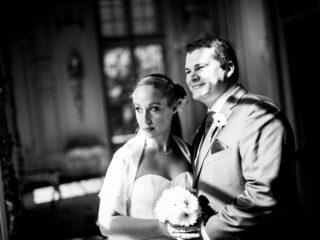 Hochzeitsfotos_Paarshooting_061