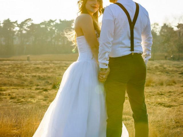 Hochzeitsfotos_Paarshooting_062