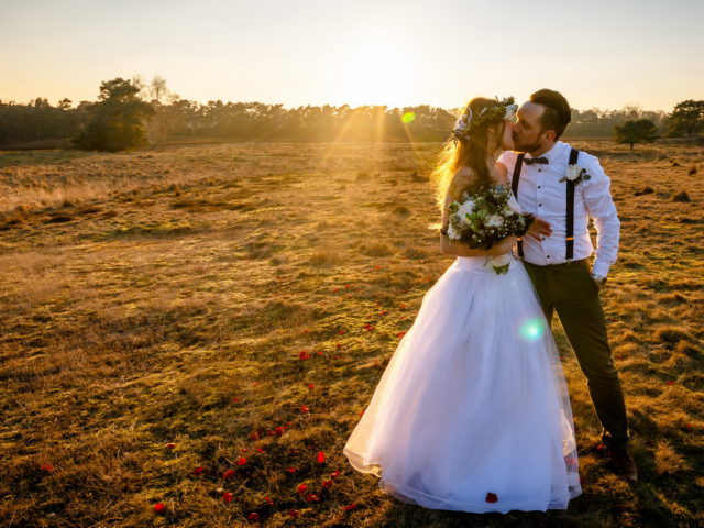 Hochzeitsfotos_Paarshooting_063