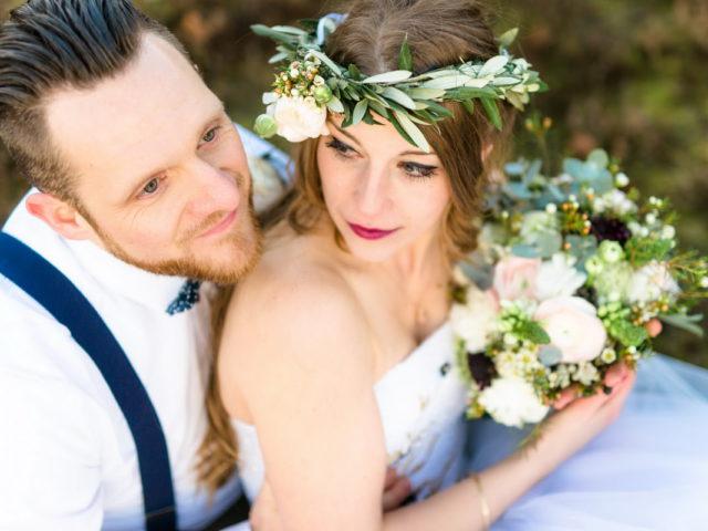 Hochzeitsfotos_Paarshooting_064