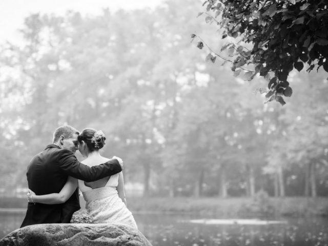 Hochzeitsfotos_Paarshooting_065