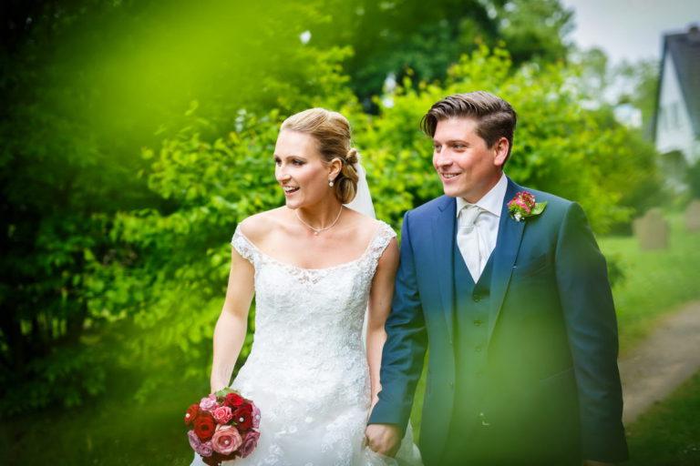 Hochzeitsfotos_Paarshooting_067