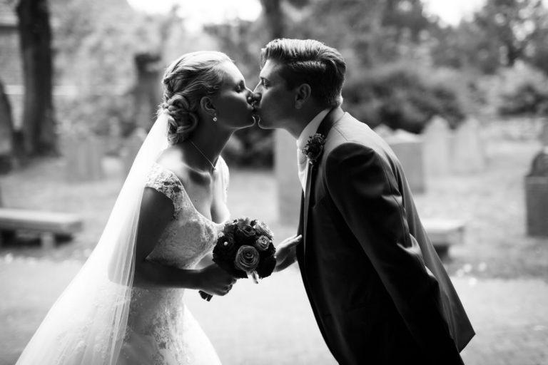 Hochzeitsfotos_Paarshooting_068