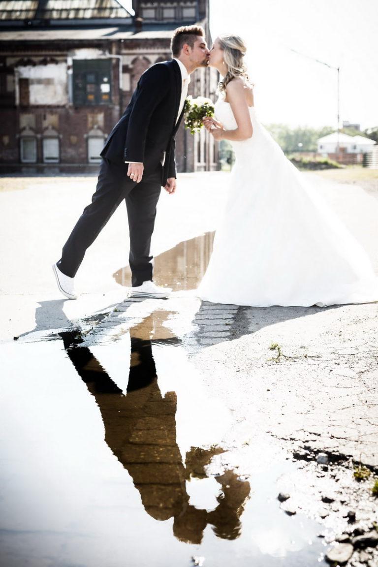 Hochzeitsfotos_Paarshooting_069