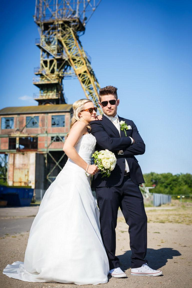 Hochzeitsfotos_Paarshooting_070