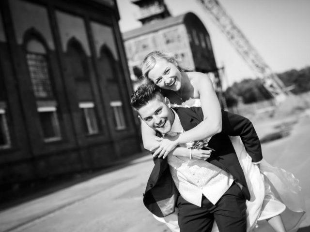 Hochzeitsfotos_Paarshooting_071