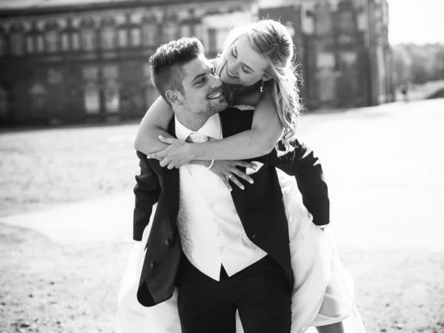 Hochzeitsfotos_Paarshooting_072