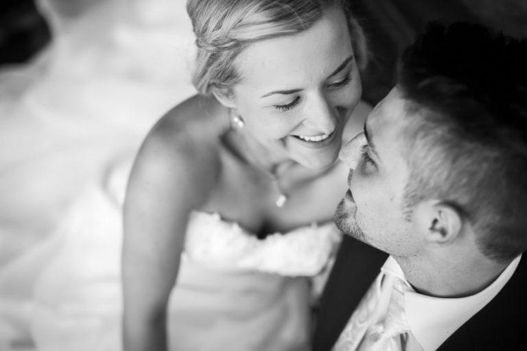 Hochzeitsfotos_Paarshooting_073