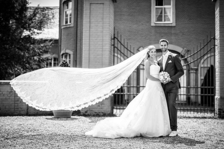 Hochzeitsfotos_Paarshooting_074