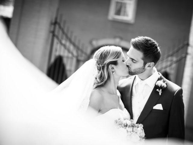 Hochzeitsfotos_Paarshooting_075